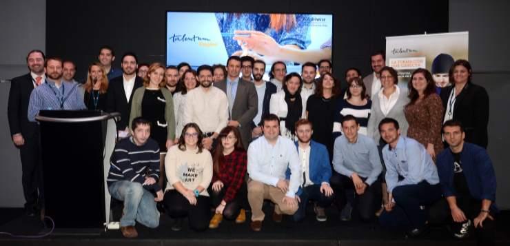 Presentación-I-Edición-Talentum-Empleo_foto.jpg