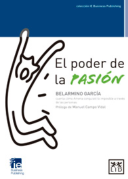 poderpasion