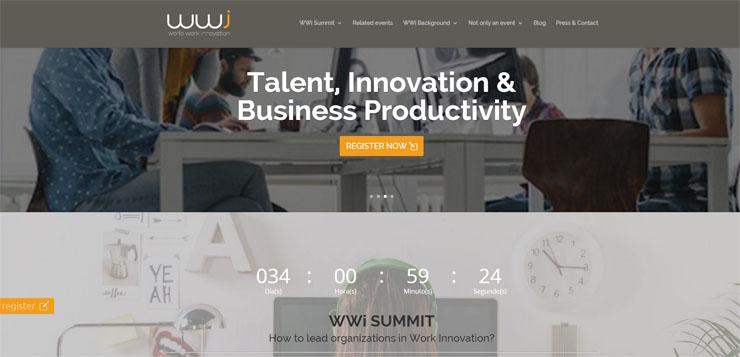 wwi-summit.jpg