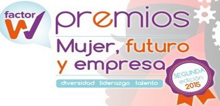 Factor-w-premios-mujer-futuro-y-empresas.png