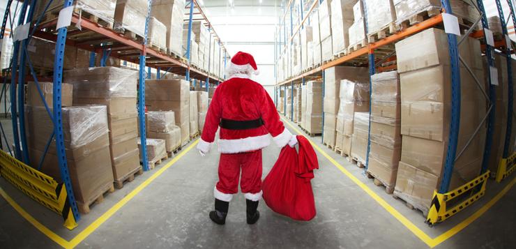 empleo-navidad-infojobs.jpg