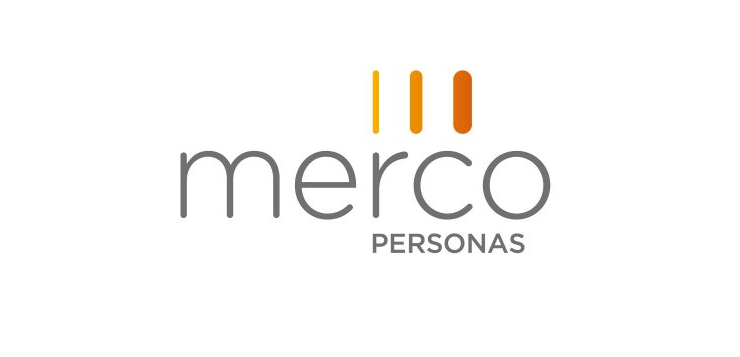 merco_personas_2015.png