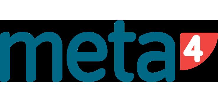 Meta4 De Nuevo Entre Las 100 Compañías De Software Más Importantes De Europa Orh Observatorio De Recursos Humanos