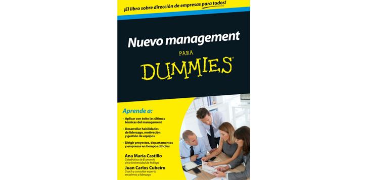 nuevo-management-para-dummies.jpg