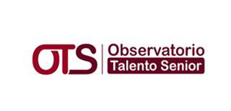 observatorio-talento-senior.jpg