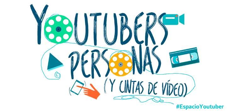 youtubers.jpg