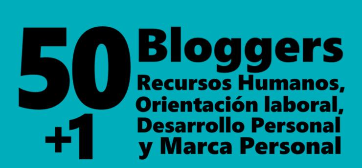 501-bloggers-de-recursos-humanos-orientacion-laboral-desarrollo-personal-y-marca-personal1.png