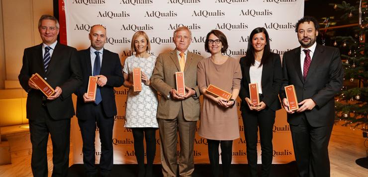 Ganadores-de-los-AQ-Awards.jpg