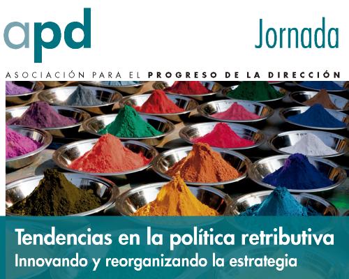 apd_politica_retributiva-1.png