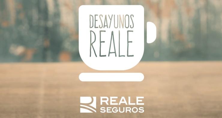 Desayunos_Reale.jpg