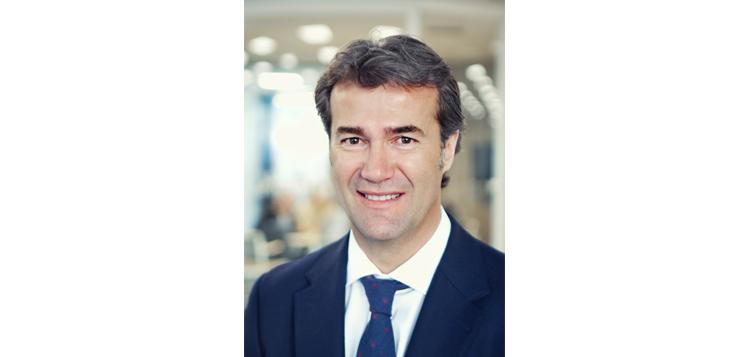 Eduardo_Recoder_Presidente-AstraZeneca-España.jpg