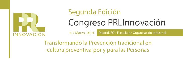 FinalPCongresoPRLInnovacion2014_Página_1.png