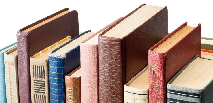 El Club de Bibliocoaching