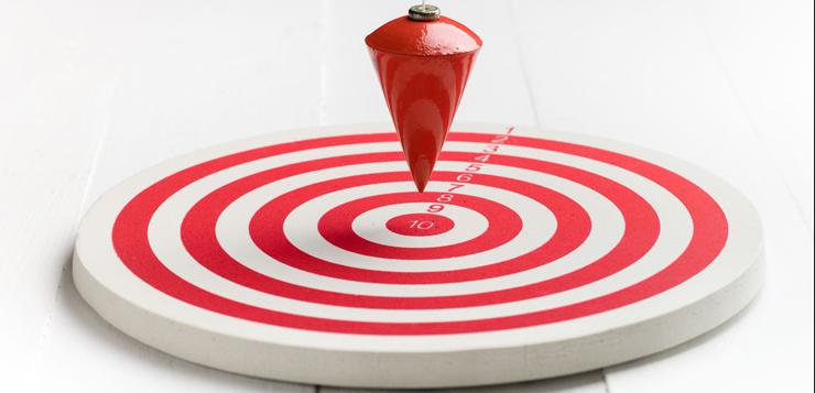 Consejos-de-Administración-no-cumplen-objetivos.jpg