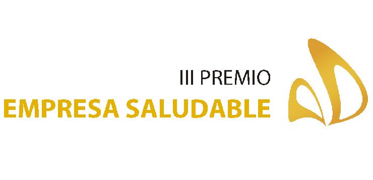 III-Premio-Empresa-Saludable.png