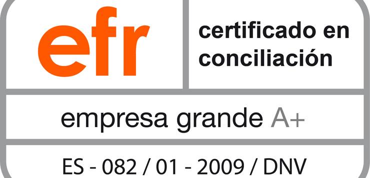 REALE-sello_empresas_efr-color.jpg