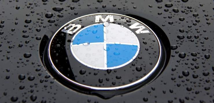 bmw-group.jpg