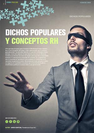 conceptos rh 35