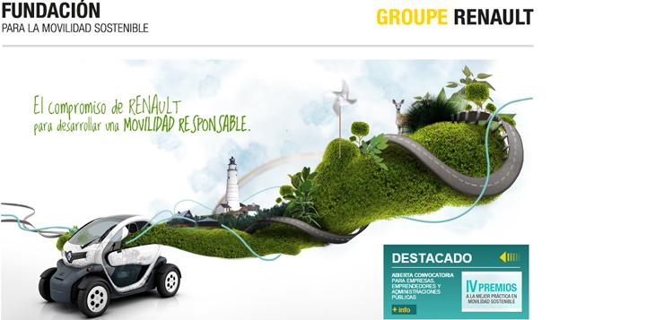fundación-renault.png