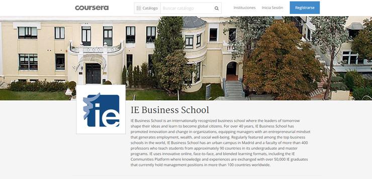ie-business-school.png