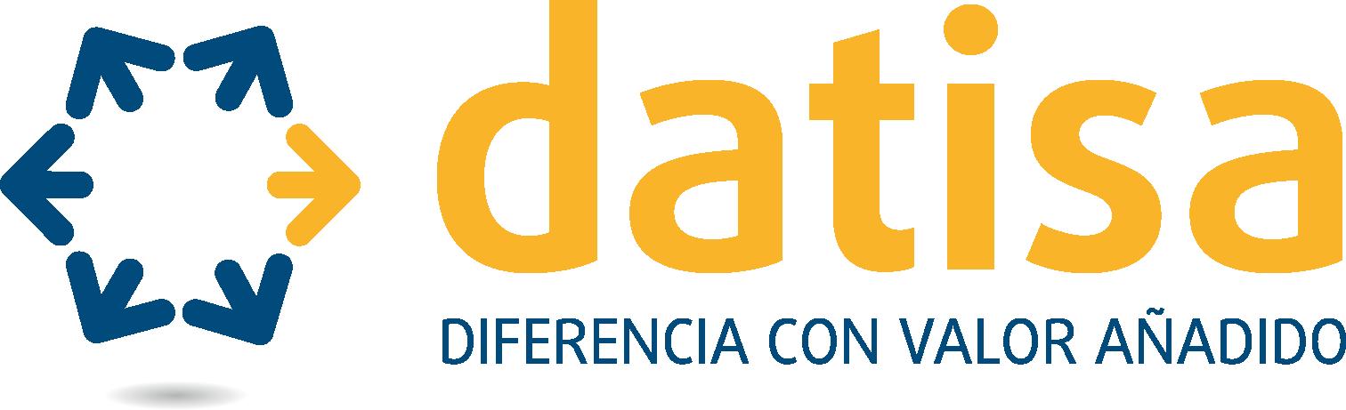 logo_datisa