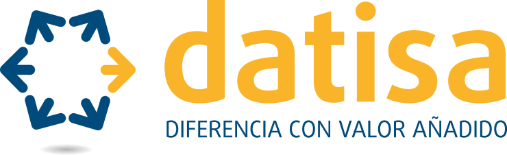 logo_datisa1.png