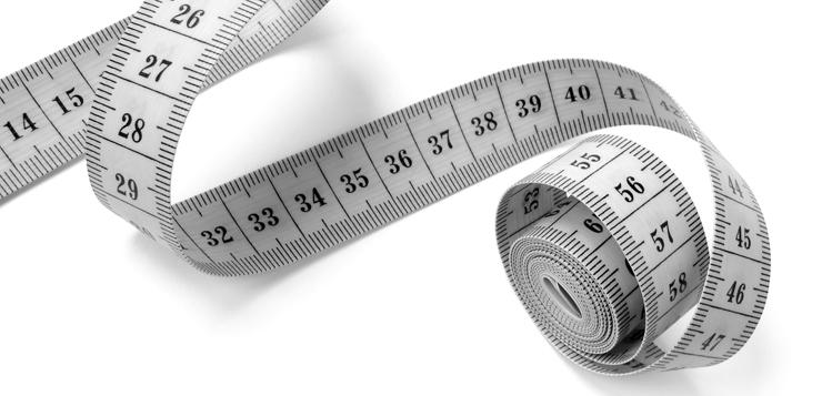 métricas.jpg