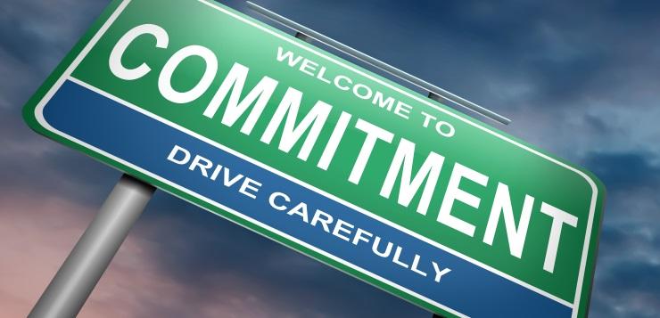 medir_compromiso.jpg