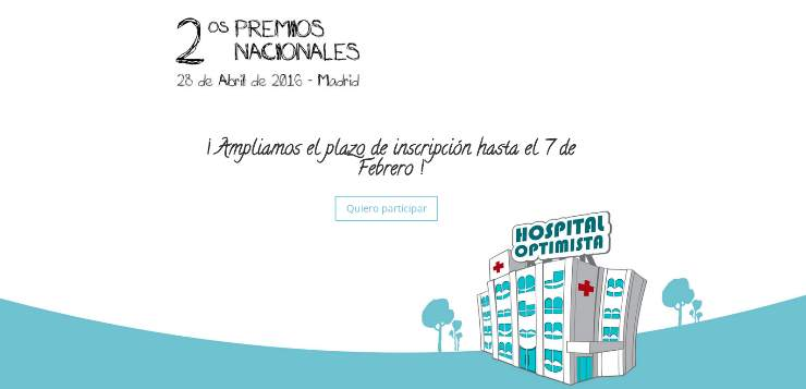 premios_hospitaloptimista.jpg
