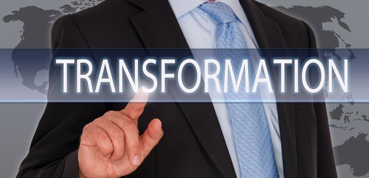 sap-españa-transformación-digital.jpg