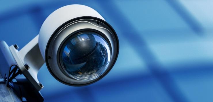 vigilancia empresarial