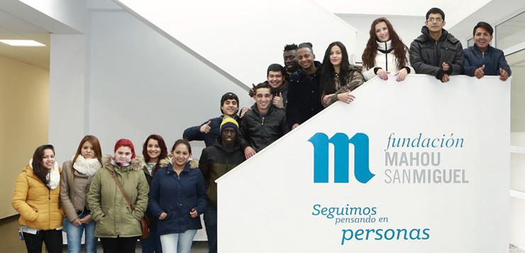 FundacionMahouSanMiguel_Burgs.jpg
