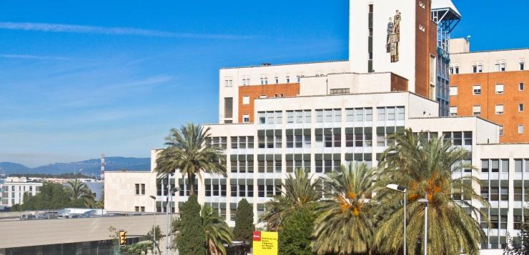 Hospital-Jaume-XXIII.jpg