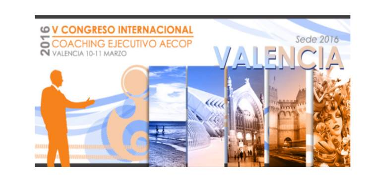 congreso-internacional-AECOP1.jpg