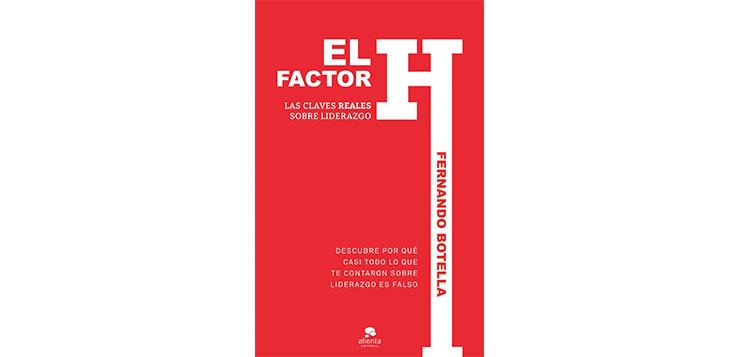 el-factor-h.jpg