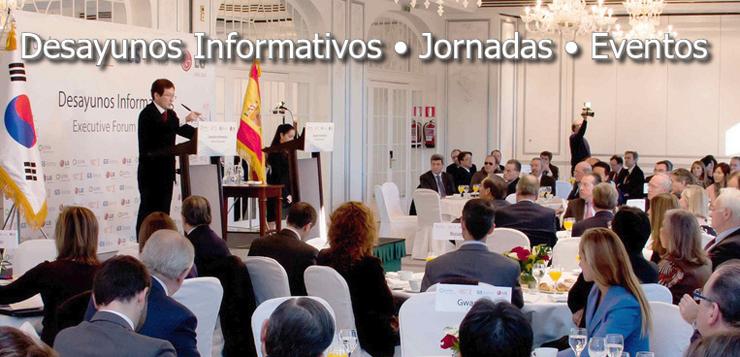 executive forum