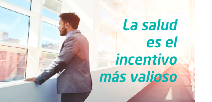 incentivo_peq1.png