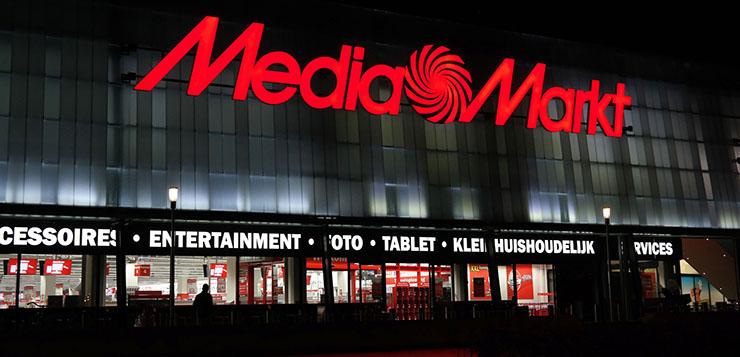 media-markt.jpg