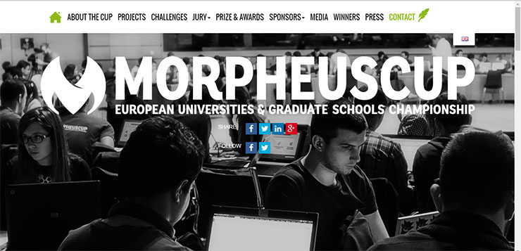 morpheus-cup-2016.jpg