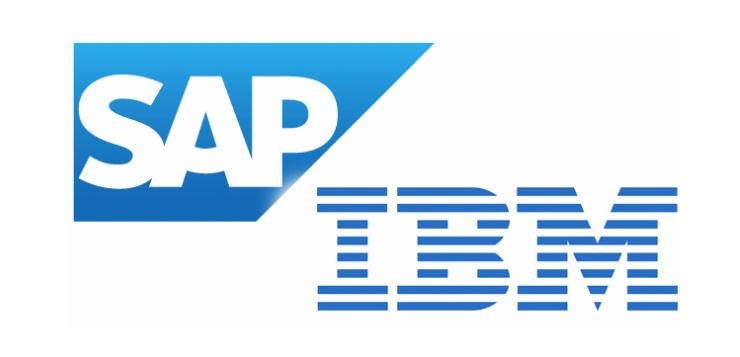 IBM-y-SAP.png