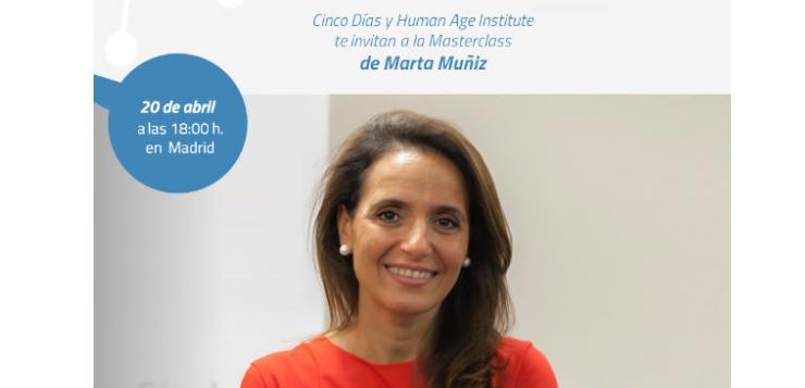 Marta Muñiz