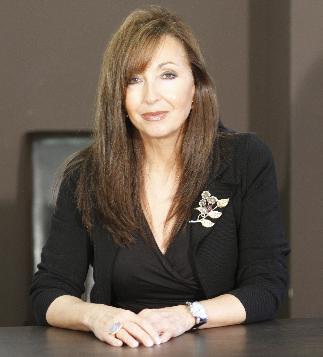 Montserrat Luquero