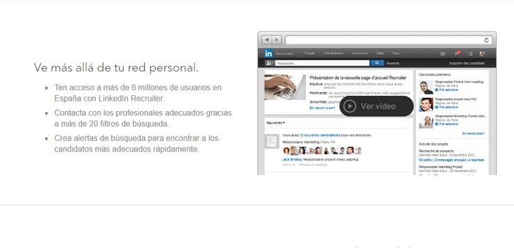 linkedin-recruiter.jpg