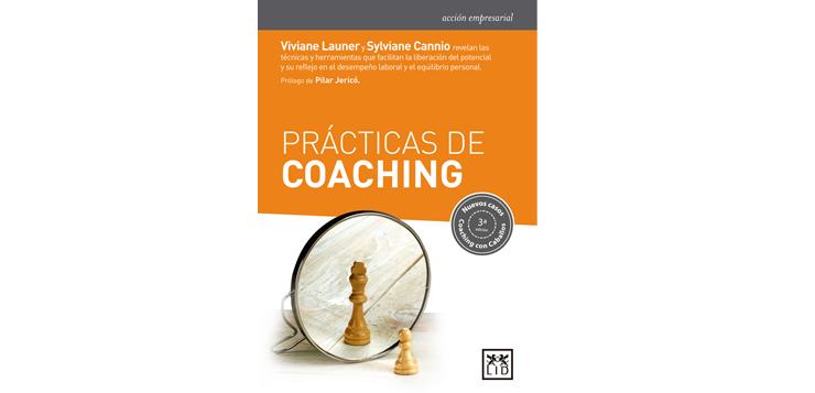 prácticas-de-coaching.jpg