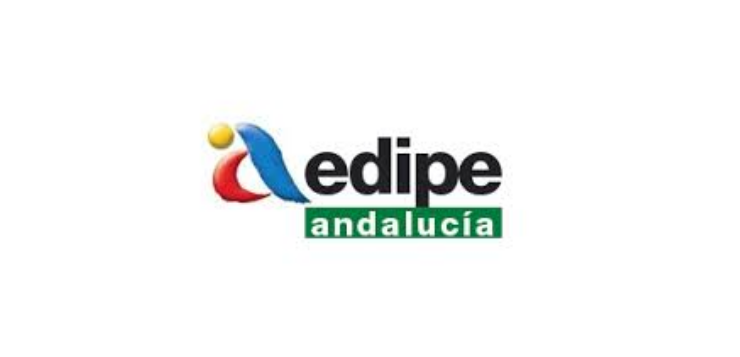 aedipe-andalucia.png