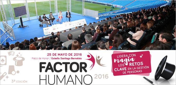 factorhumano2016_sala.png
