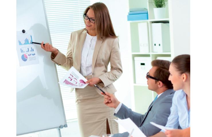formación-para-el-empleo.jpg