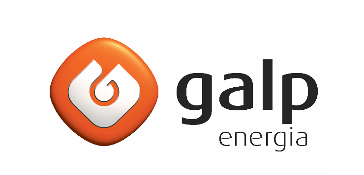 galp-energia.png