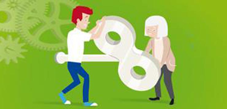 trabajos-saludables-en-cada-edad1.jpg