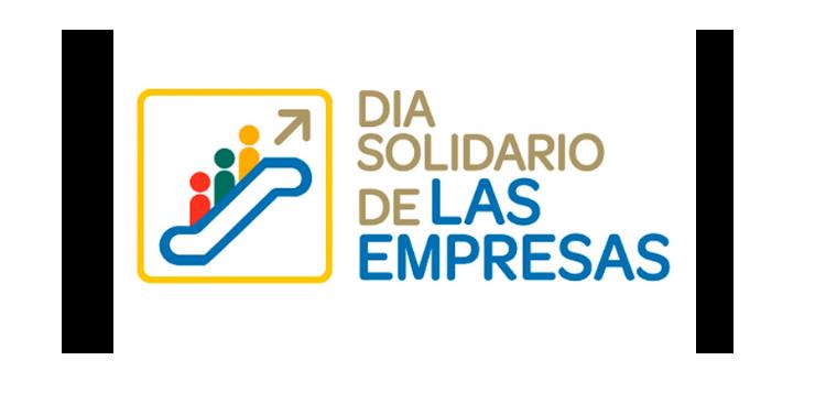 dia-solidario-de-las-empresas.png